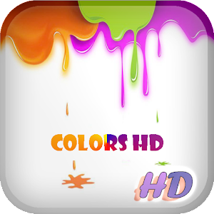 download Colors Live Wallpaper apk