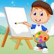 Game Belajar Mewarnai Gambar Download on Windows