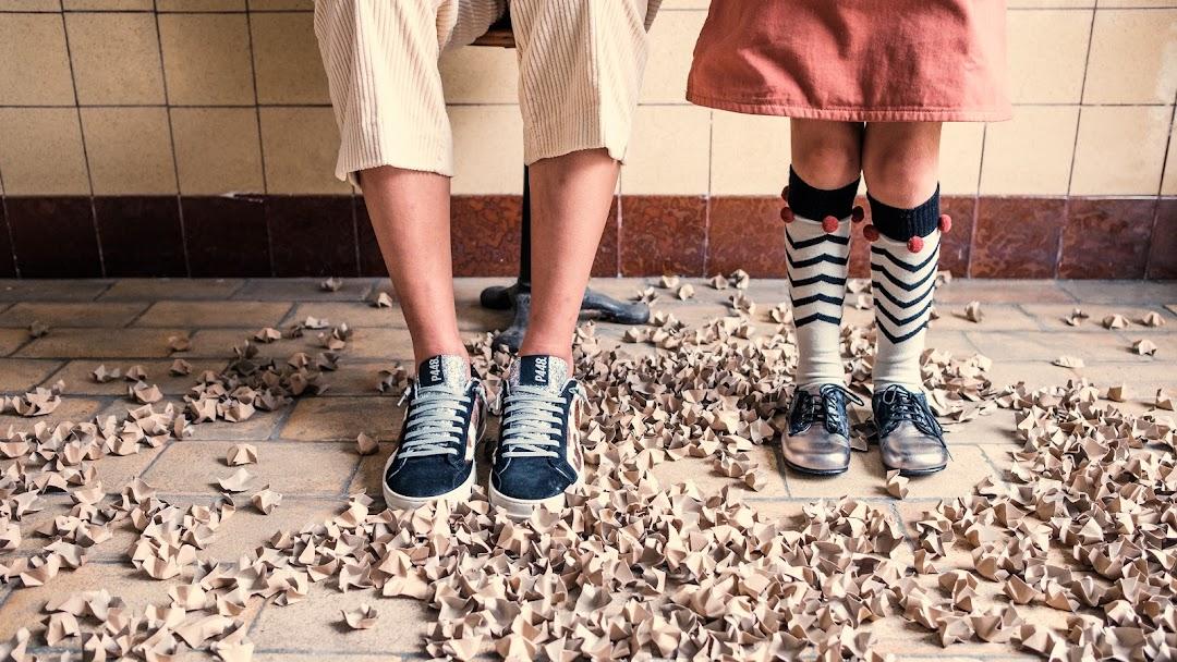 Schoenenwinkel Kinderschoenen.Raaf En Vos Hippe Kinderschoenen Schoenenwinkel In Herzele