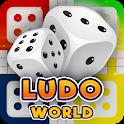 Ludo World 2020 - Ludo Star Game icon