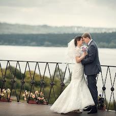 Wedding photographer Anastasiya Yaschenko (andiar). Photo of 13.05.2015