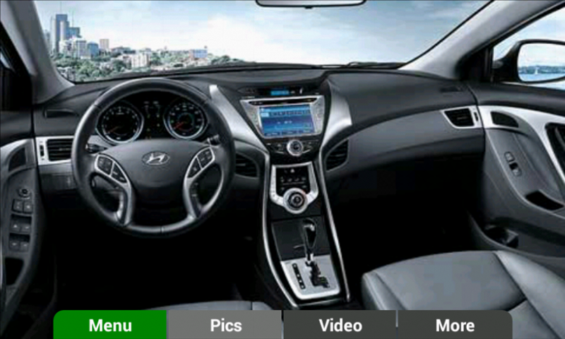 Atlantic Hyundai- screenshot