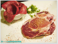 鹿兒島燒肉專賣店