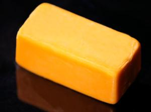 Hand-crafted American Cheese Recipe