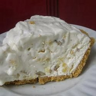 Pineapple Cool Whip Pie Condensed Milk Recipes