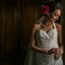 Wedding photographer Iram Lopez (iramlopez). Photo of 11.03.2017