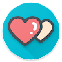 Love Match Game APK icon