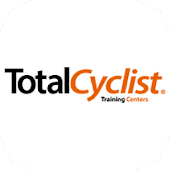 Total Cyclist