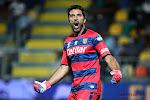 🎥 Gianluigi Buffon: niet enkel geweldig in doel, maar ook bij dit spelletje
