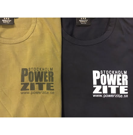 PowerZite T-shirt Men