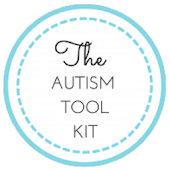 The Autism Tool Kit