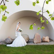 Wedding photographer Igor Krickiy (krit). Photo of 24.06.2014