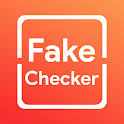 Fake Followers Audit & Analytics Page icon