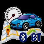 CarAuto BT: Bluetooth Car Home 2.0.2
