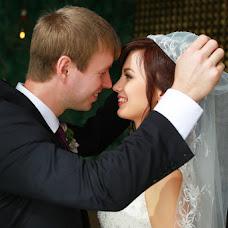 Wedding photographer Margarita Rezinko (margaritarezinko). Photo of 22.11.2016
