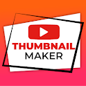 Thumbnail Maker - Create Banners & Channel Art icon