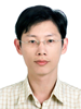 Chung-Hsin Chen