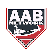 AAB Network