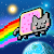 Nyan Cat: Lost In Space file APK for Gaming PC/PS3/PS4 Smart TV