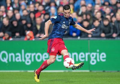 Gevoelige transfer in Nederland: ervaren verdediger verlaat Ajax voor kampioen PSV