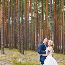 Wedding photographer Evgeniy Zheludkevich (Inventor). Photo of 21.09.2014