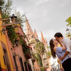 Wedding photographer Alejandro Rivera (alejandrorivera). Photo of 08.03.2018