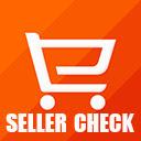 Aliexpress Seller Check