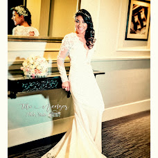 Wedding photographer Tito nenger Photoboda (nenger). Photo of 13.11.2018