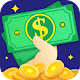 Cash GO: Coin Master、Good Luck & Have a Lucky Day Download on Windows