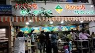 Ganesh Food Joint photo 2