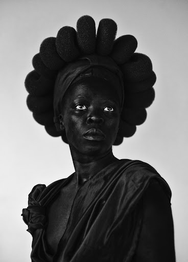 4 south african photographers making it big on the international front
