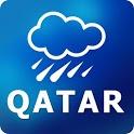 Doha Weather icon
