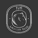 The Laundry Club Icon