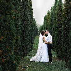 Wedding photographer Dmitriy Bilous (JustSimple). Photo of 26.02.2016
