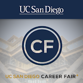 UC San Diego Career Fair Plus