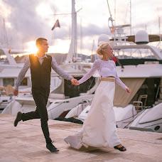 Wedding photographer Anna Vishnevskaya (cherryann). Photo of 03.05.2017