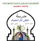 Download CSP MOULTAKA AHLILE HADISSE For PC Windows and Mac