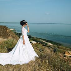 Wedding photographer Stanislav Volobuev (Volobuev). Photo of 01.08.2017