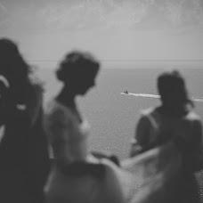 Wedding photographer Mickael Tannus (tannus). Photo of 30.01.2015