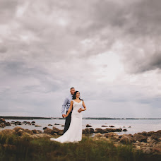 Wedding photographer Maksim Dubovik (acidmax). Photo of 04.08.2018
