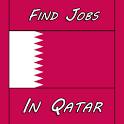 Find Jobs in Qatar - Doha icon