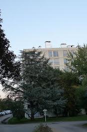 studio à Besançon (25)