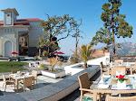 Weekend Getaways in Mussoorie – Royal Orchid Fort Resort in Mussoorie
