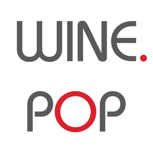 WinePop by ArteBacchus