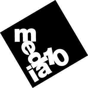 Media 10 LOGO