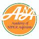 ANA Online Tests GPAT/NIPER