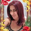 Foto de perfil de mercy