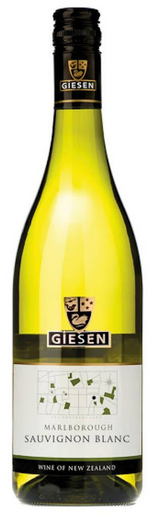 Logo for Giesen Sauvignon Blanc
