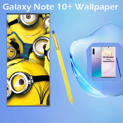 Download Note 10 Plus Wallpaper 4k Note 10 Wallpaper Hd Free For Android Note 10 Plus Wallpaper 4k Note 10 Wallpaper Hd Apk Download Steprimo Com