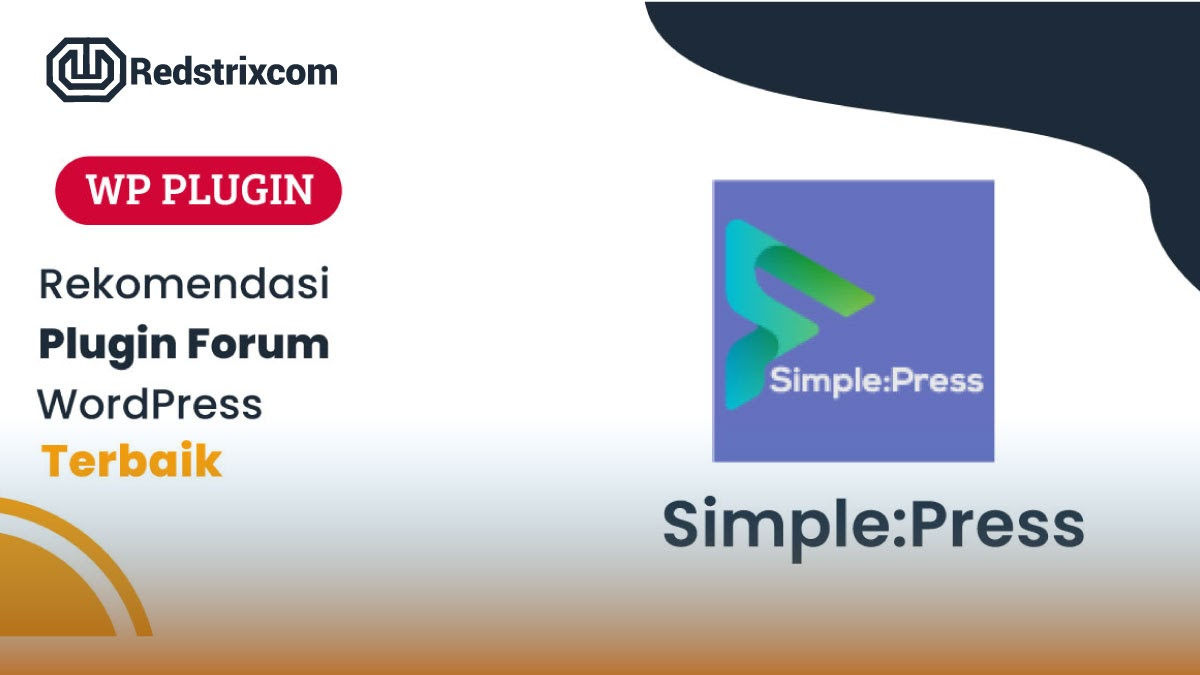 plugin-forum-simplepress